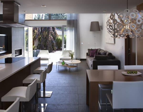 Chilliwack Street House-21-1 Kind Design