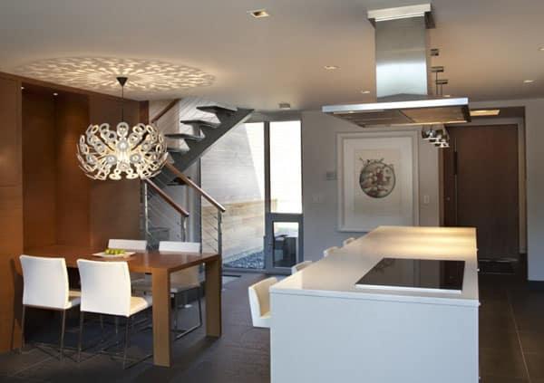 Chilliwack Street House-22-1 Kind Design