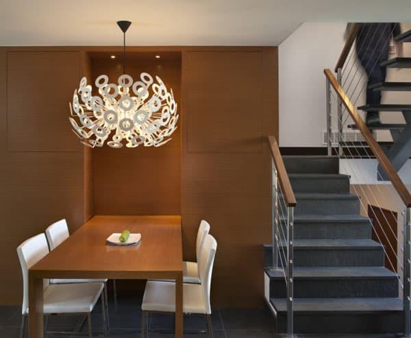 Chilliwack Street House-23-1 Kind Design