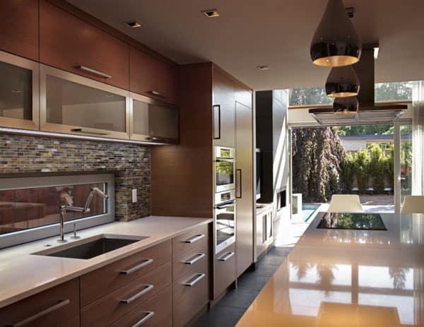 Chilliwack Street House-24-1 Kind Design