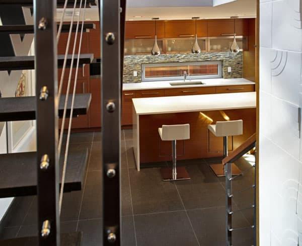 Chilliwack Street House-25-1 Kind Design