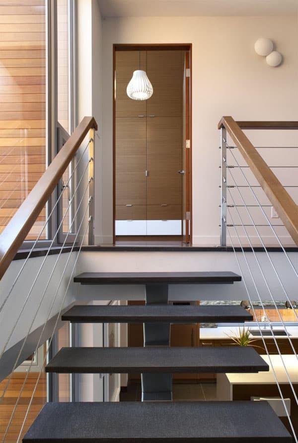 Chilliwack Street House-26-1 Kind Design