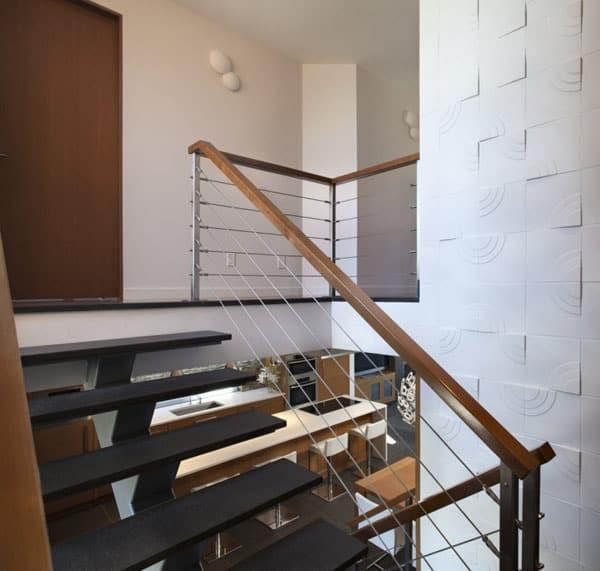 Chilliwack Street House-27-1 Kind Design