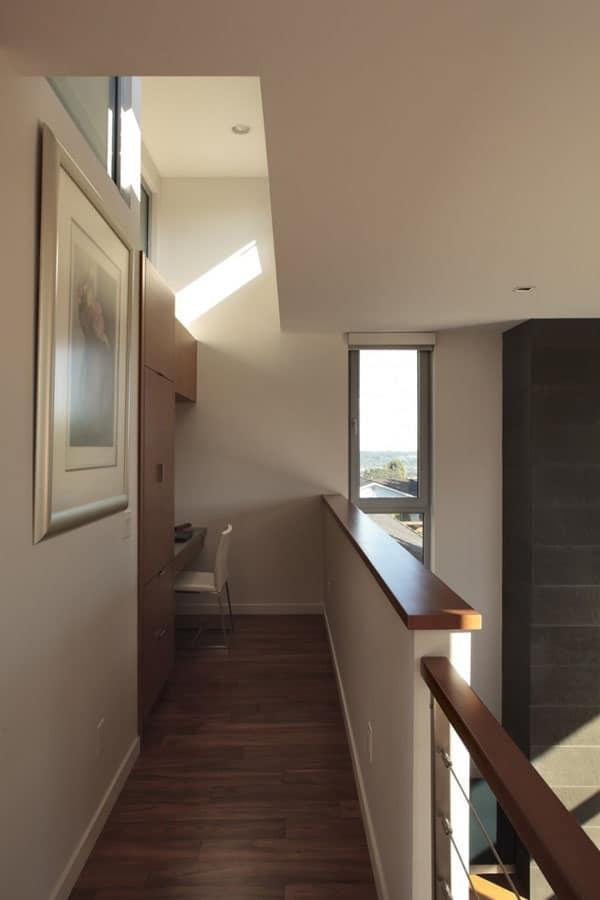 Chilliwack Street House-28-1 Kind Design