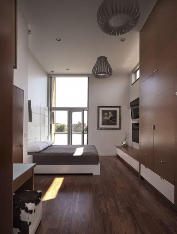 Chilliwack Street House-29-1 Kind Design