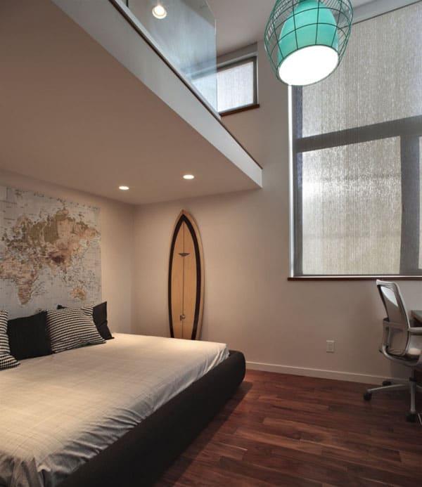 Chilliwack Street House-30-1 Kind Design