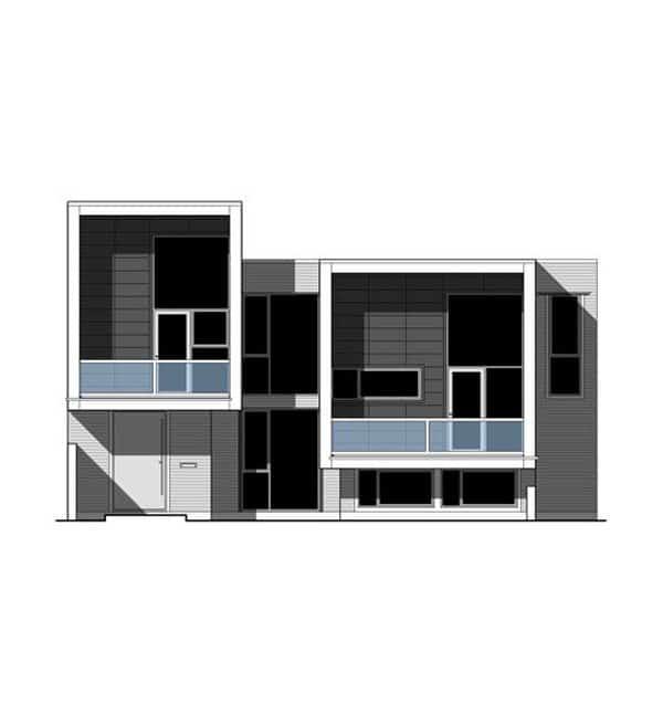 Chilliwack Street House-33-1 Kind Design