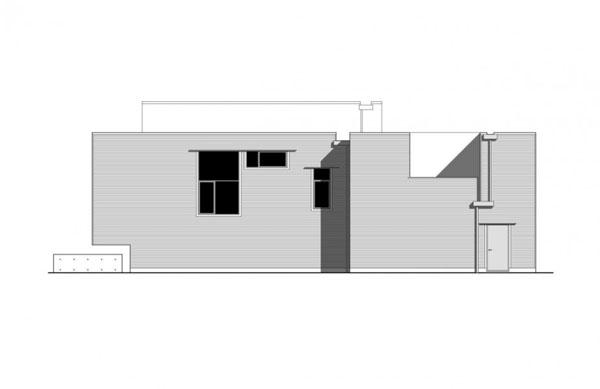 Chilliwack Street House-35-1 Kind Design