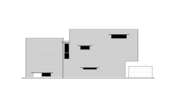 Chilliwack Street House-36-1 Kind Design