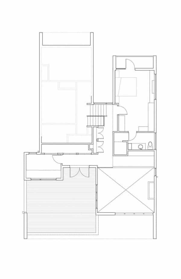 Chilliwack Street House-38-1 Kind Design