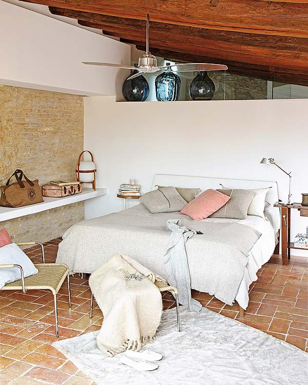 Costa-Brava-Refuge-10-1-Kind-Design