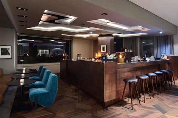 Das Stue Hotel-10-1 Kind Design
