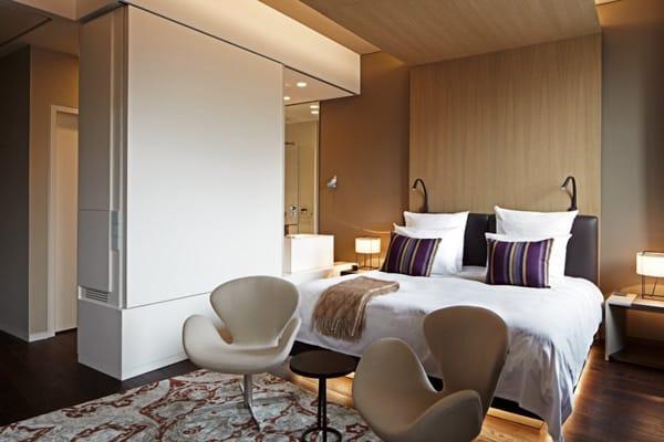 Das Stue Hotel-20-1 Kind Design