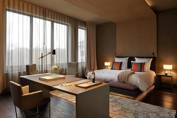 Das Stue Hotel-22-1 Kind Design