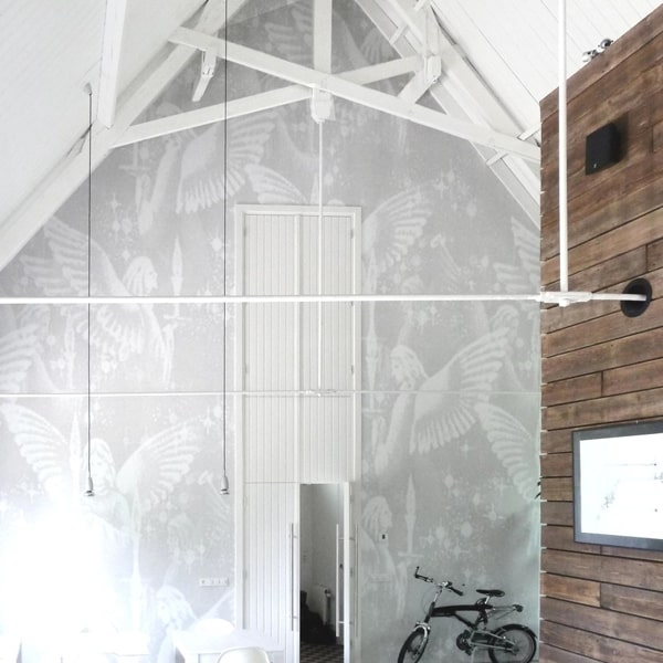 God's Loftstory-10-1 Kind Design