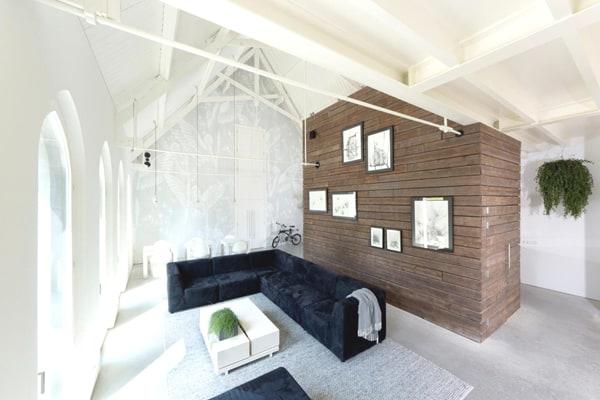 God's Loftstory-11-1 Kind Design