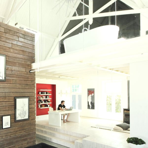 God's Loftstory-14-1 Kind Design