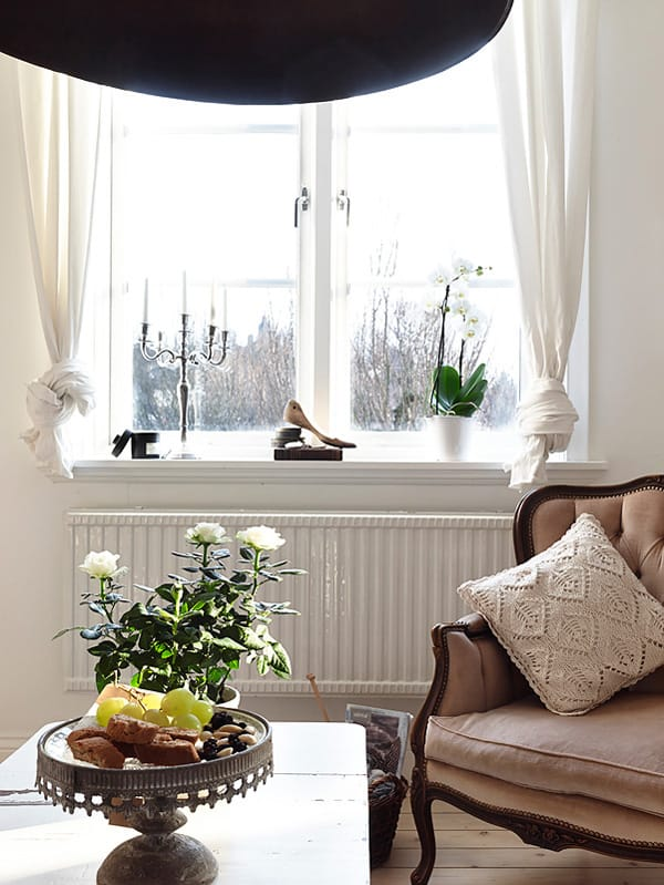 Gothenburg Flat-02-1 Kind Design