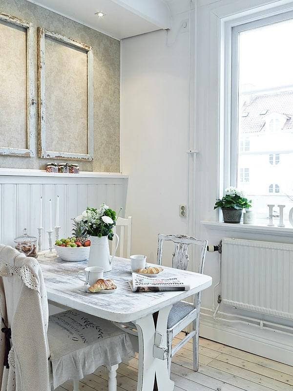 Gothenburg Flat-10-1 Kind Design