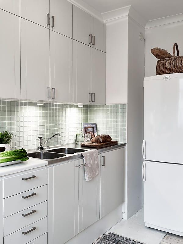 Gothenburg Flat-11-1 Kind Design