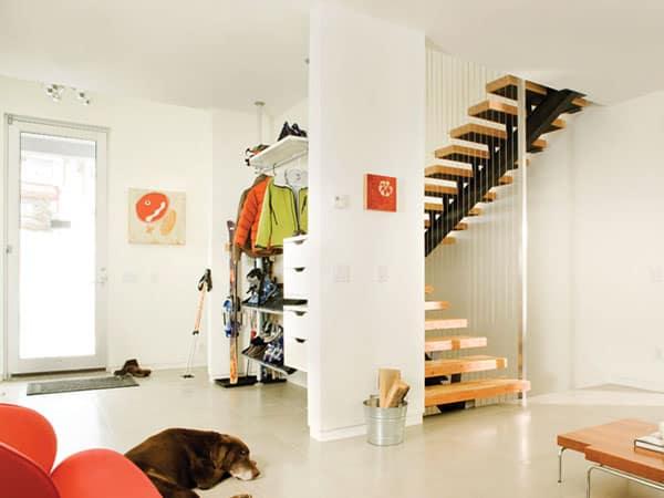 Hiller Residence-02-1 Kind Design
