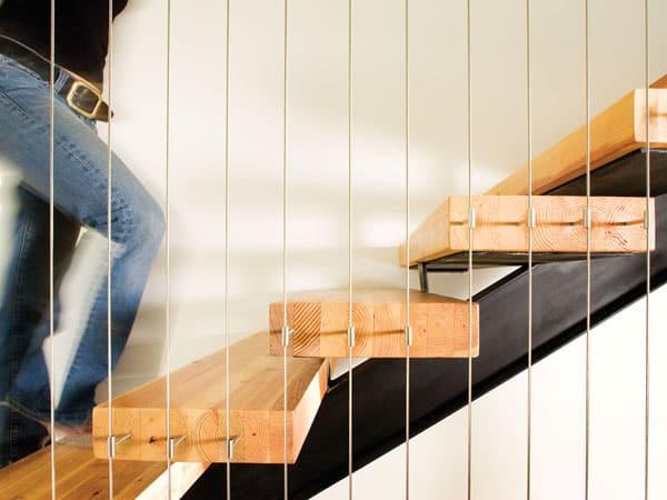 Hiller Residence-03-1 Kind Design