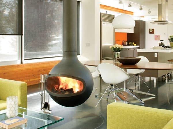 Hiller Residence-05-1 Kind Design