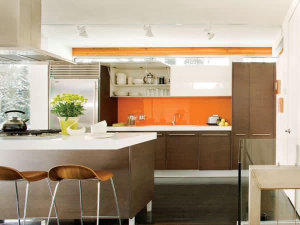 Hiller Residence-06-1 Kind Design