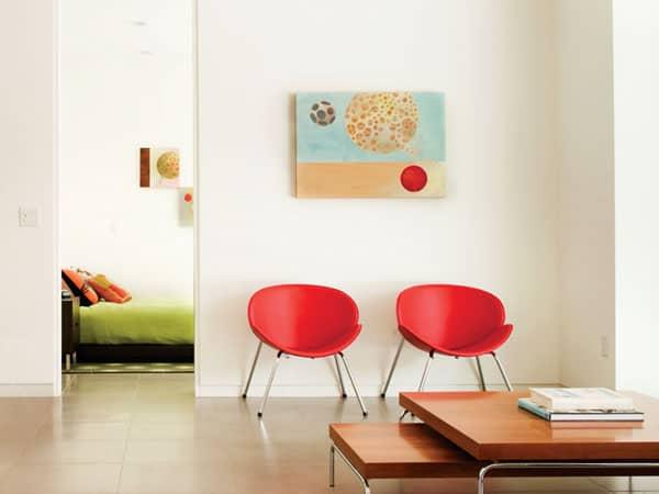 Hiller Residence-10-1 Kind Design