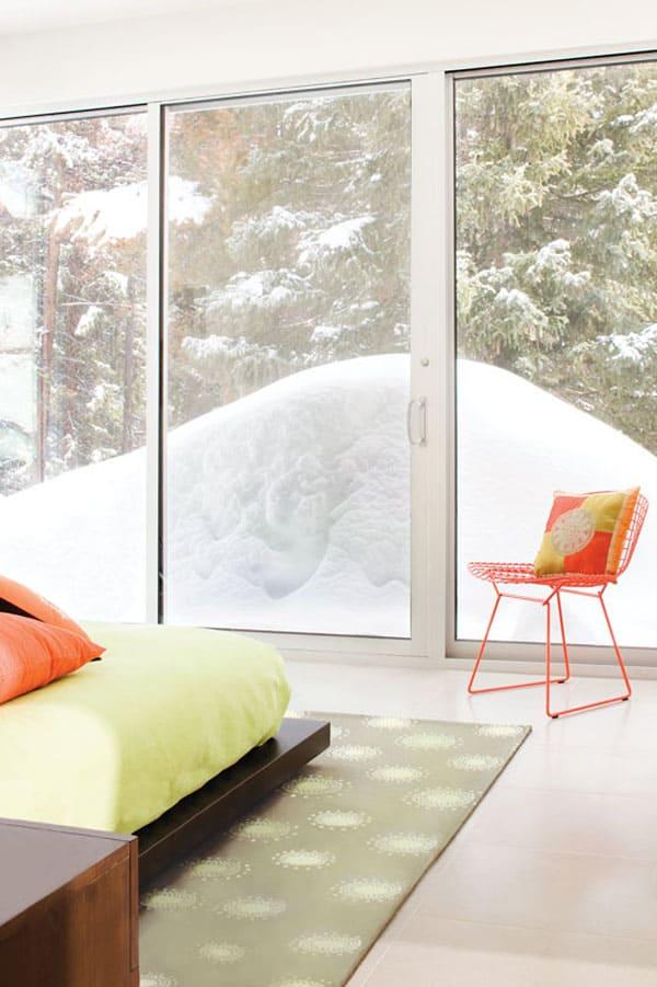 Hiller Residence-11-1 Kind Design