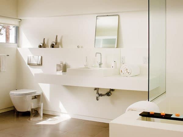 Hiller Residence-12-1 Kind Design