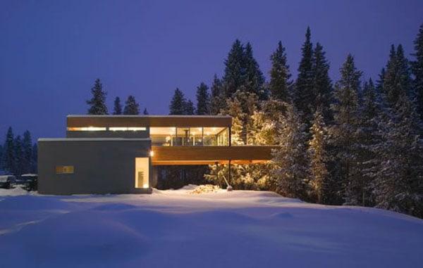 Hiller Residence-15-1 Kind Design