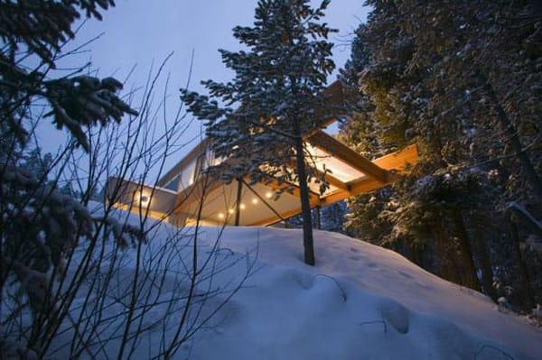 Hiller Residence-16-1 Kind Design