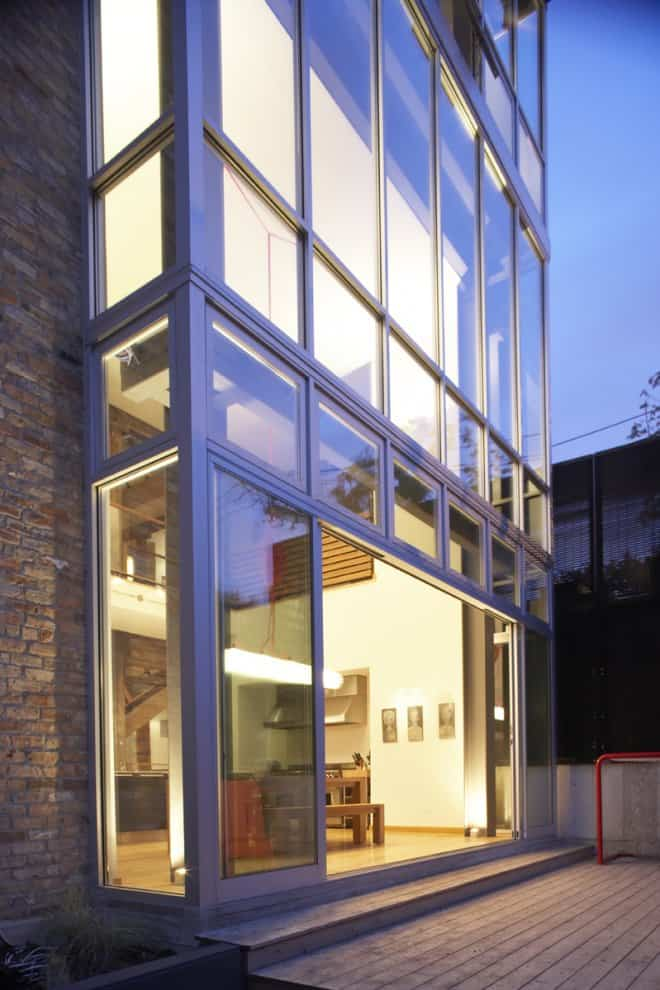 Leavitt Residence-02-1 Kind Design