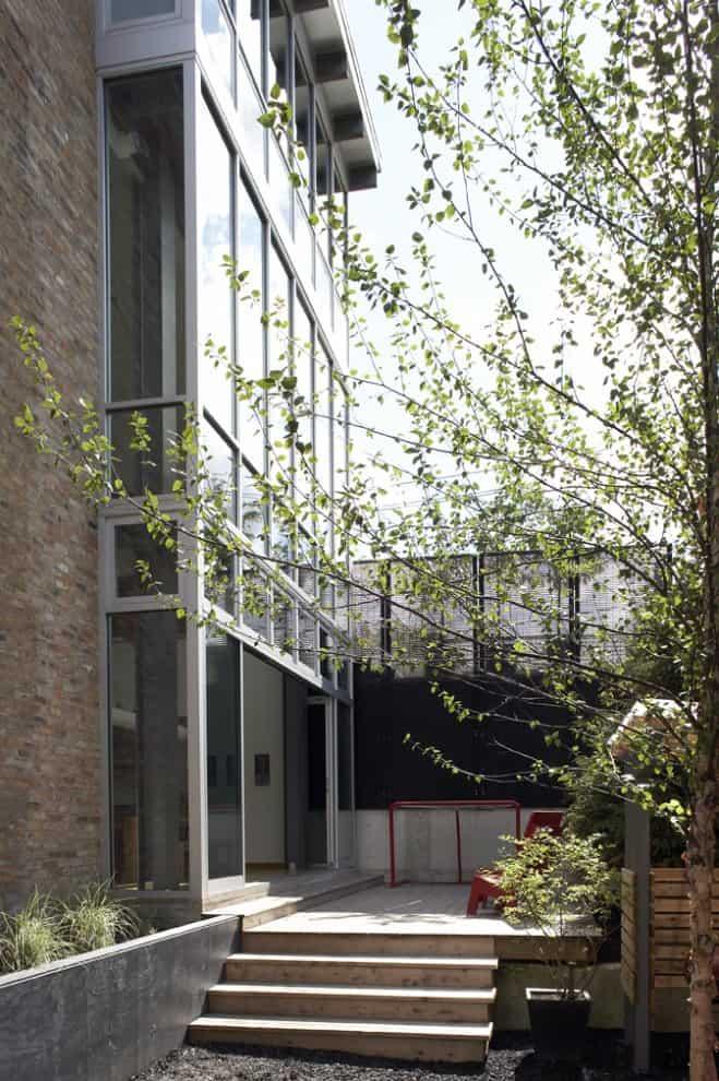 Leavitt Residence-03-1 Kind Design