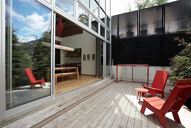 Leavitt Residence-04-1 Kind Design