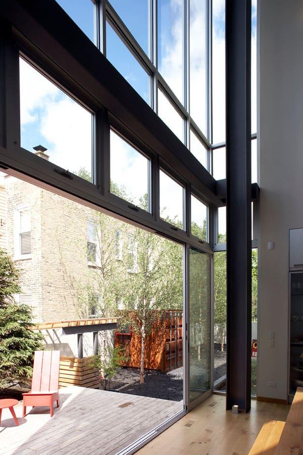 Leavitt Residence-05-1 Kind Design
