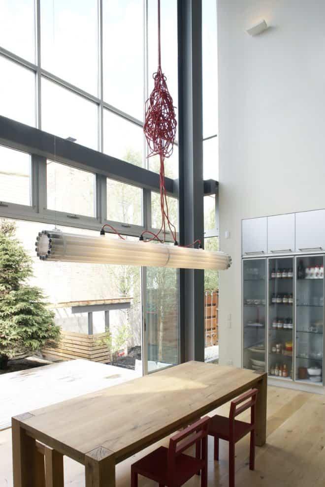 Leavitt Residence-06-1 Kind Design