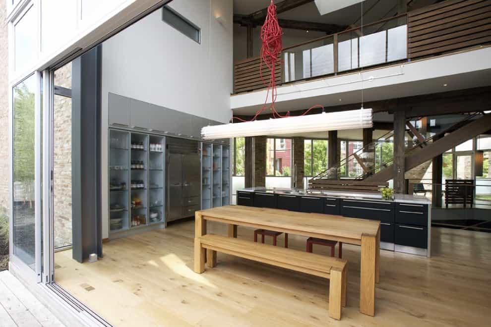 Leavitt Residence-07-1 Kind Design
