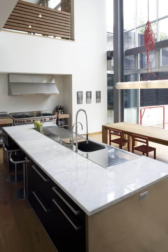 Leavitt Residence-08-1 Kind Design