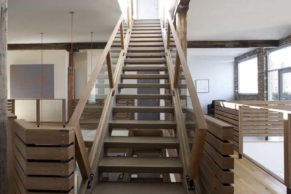 Leavitt Residence-09-1 Kind Design