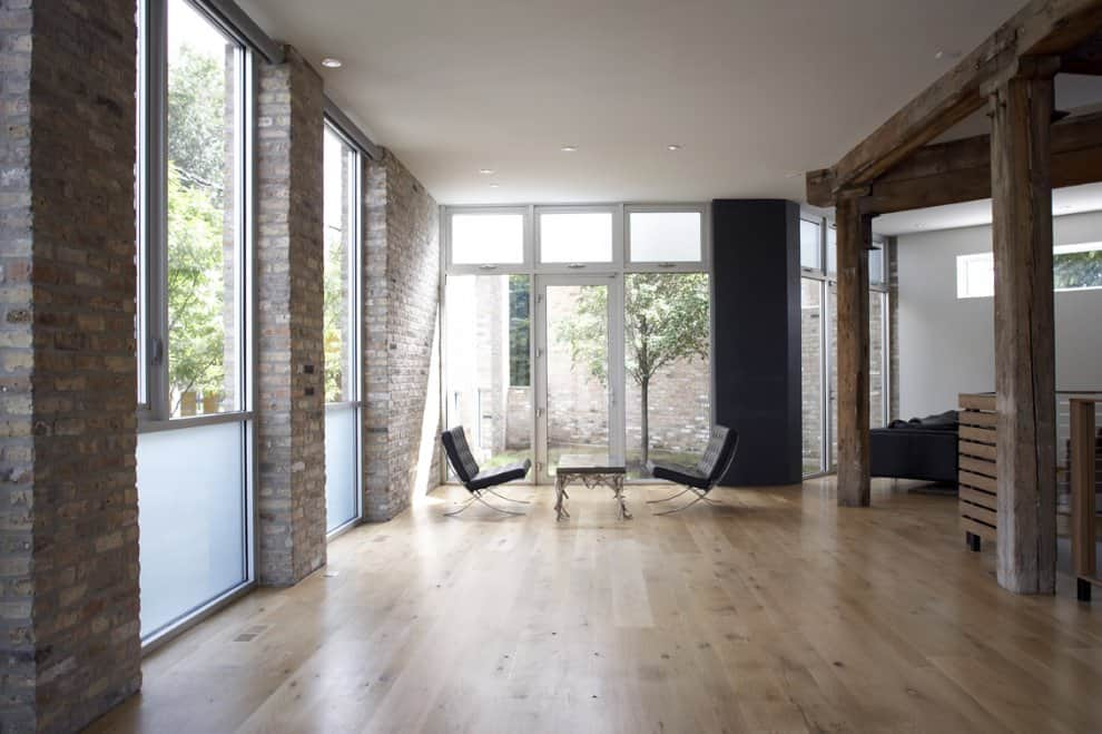 Leavitt Residence-10-1 Kind Design