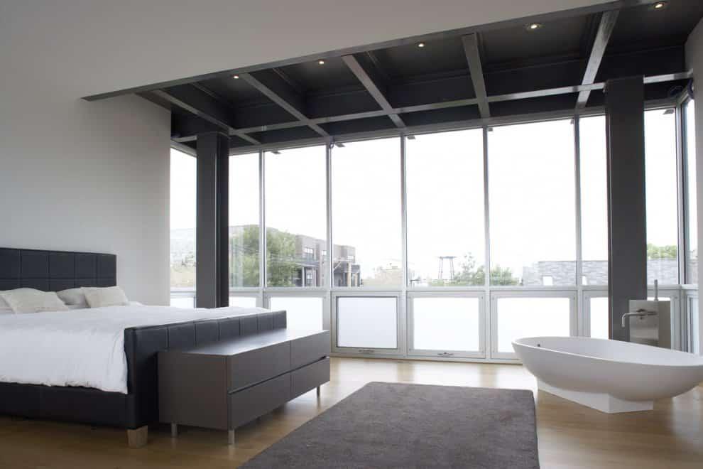 Leavitt Residence-11-1 Kind Design