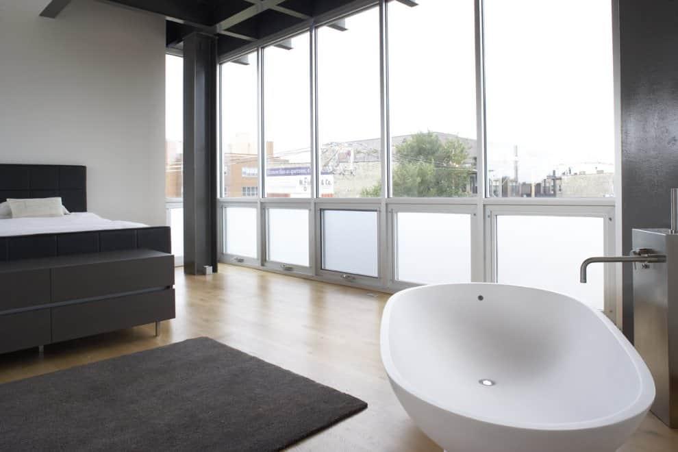 Leavitt Residence-12-1 Kind Design