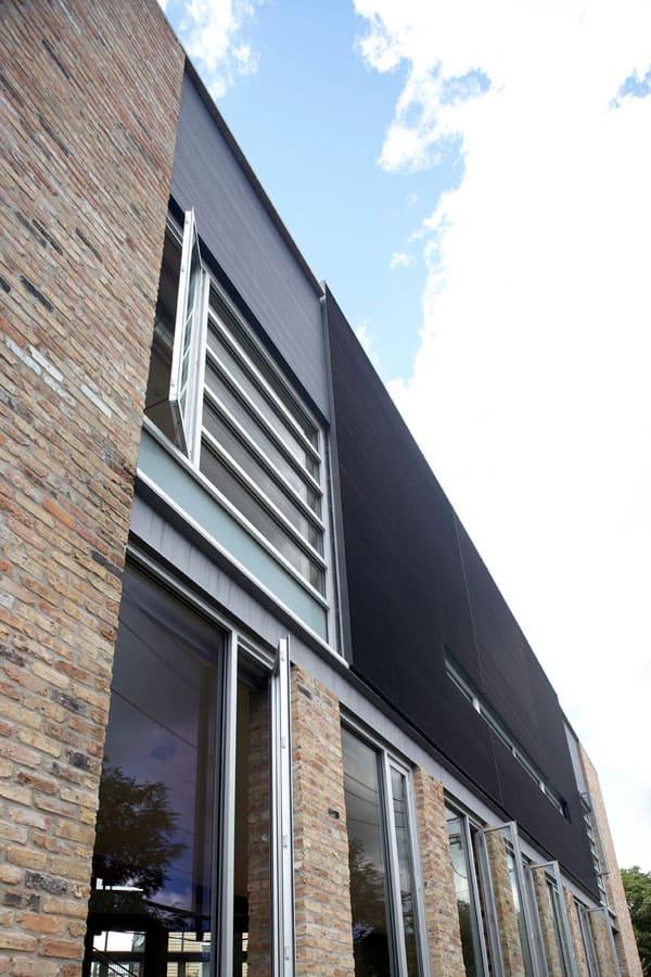 Leavitt Residence-13-1 Kind Design