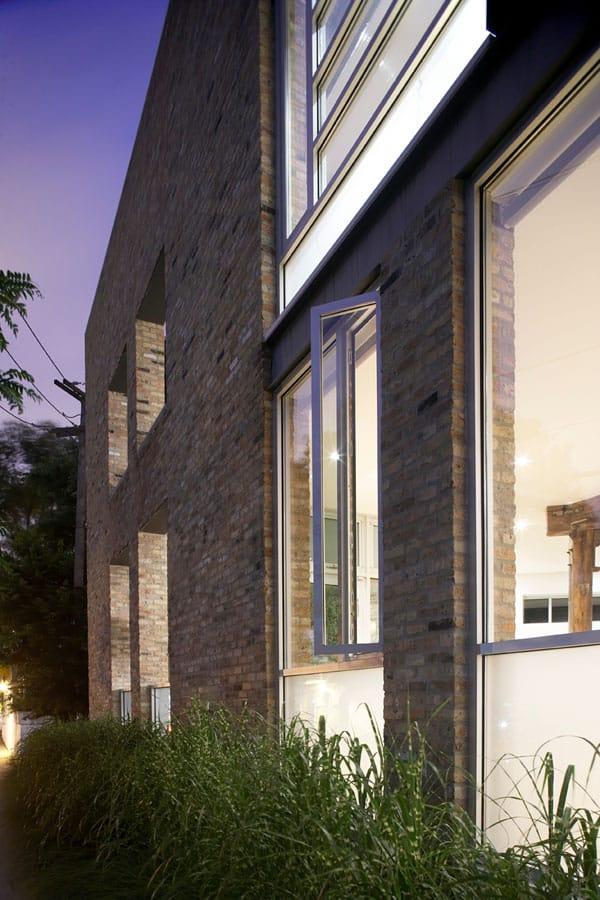 Leavitt Residence-14-1 Kind Design
