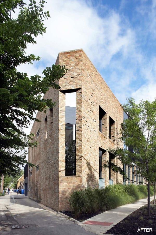 Leavitt Residence-15-1 Kind Design