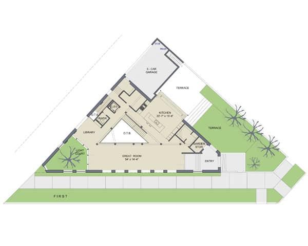Leavitt Residence-18-1 Kind Design