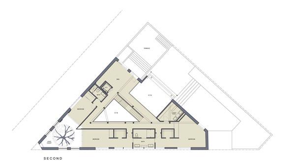 Leavitt Residence-19-1 Kind Design