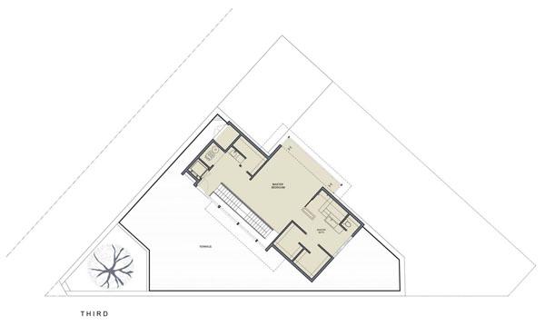 Leavitt Residence-20-1 Kind Design